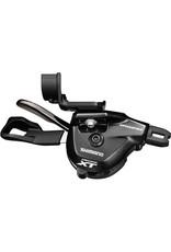 Shimano Shifter XT 11 Speed I-Spec II R/H