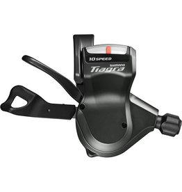 Shimano Shifter Tiagra 4700 10 Speed Flat Bar Double