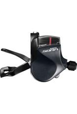 Shimano Shifter Sora R3000 Flat Bar 9 Speed Double