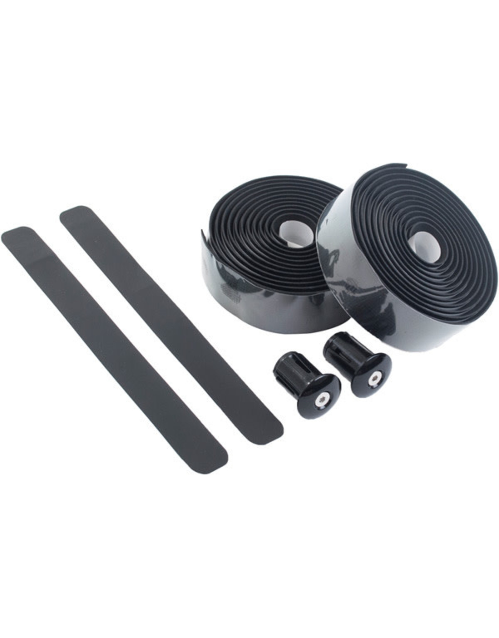 M-Part Handlebar Tape Primo Black