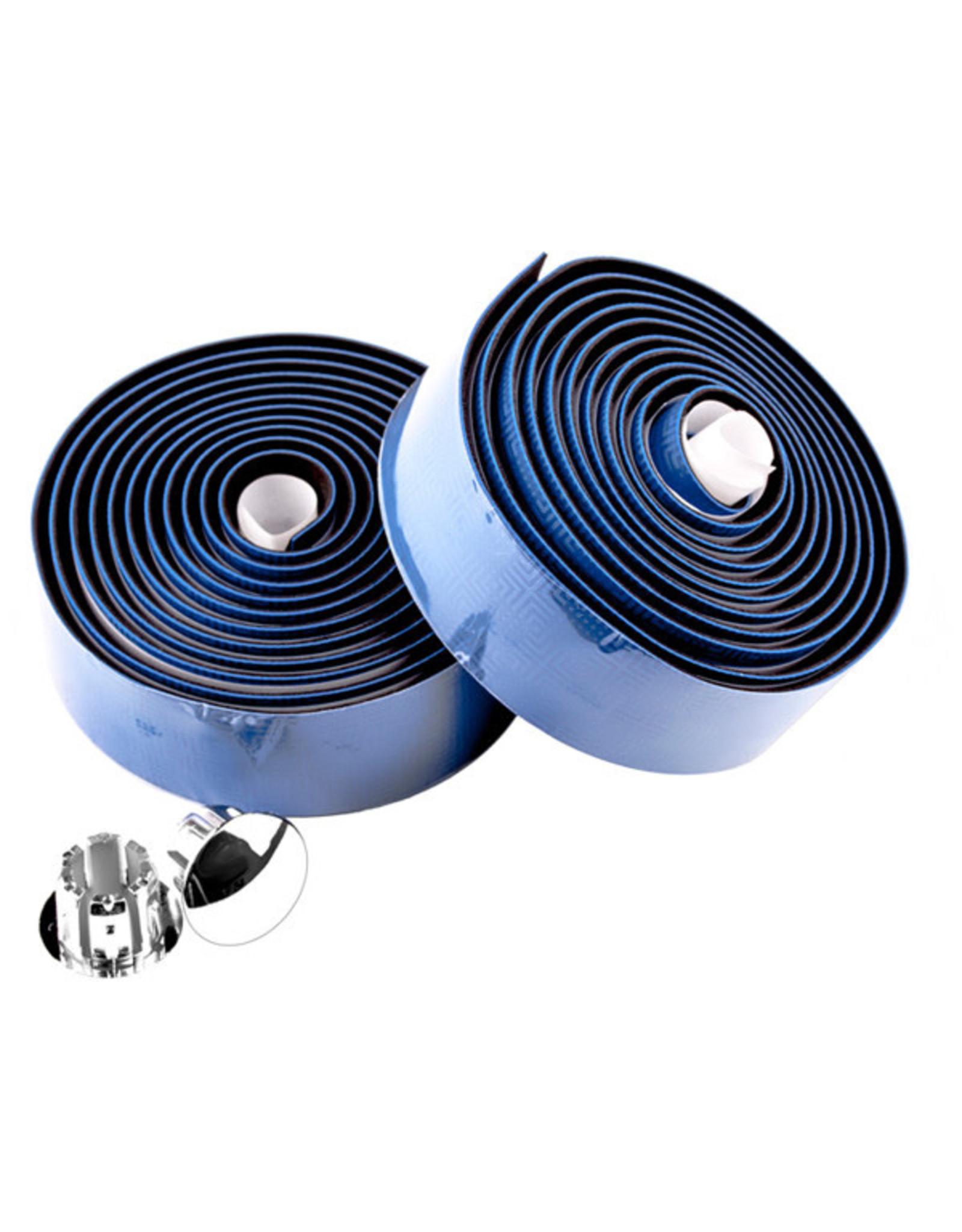 M-Part Handlebar Tape Primo Blue