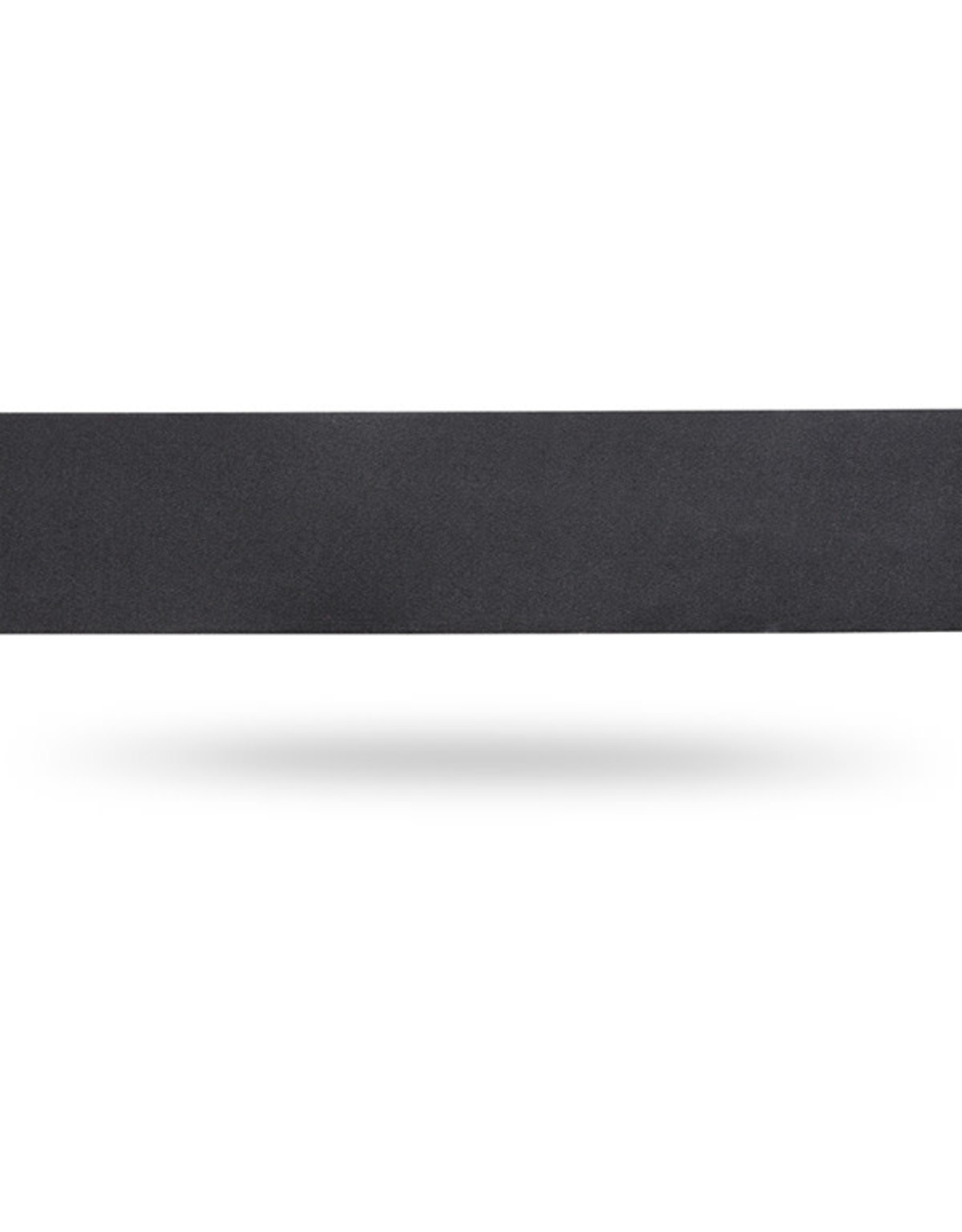 PRO Handlebar Tape Sport Comfort Black