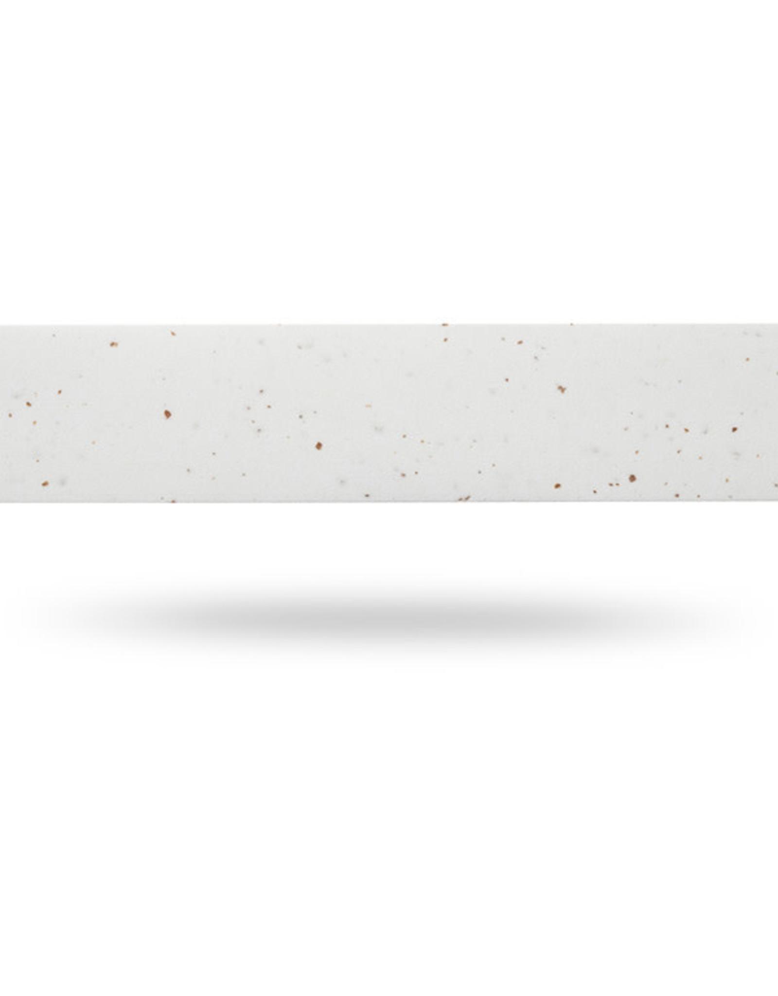 PRO Handlebar Tape Classic White