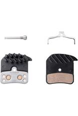Shimano Brake Pads Disc M820 H03C Metal