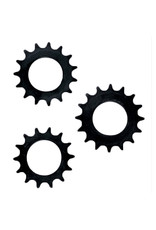 Shimano Sprocket Dura-Ace 7600 1/8