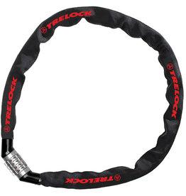 Trelock Chain Lock BC115 60cm Black