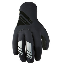 Madison Shield Neoprene Glove
