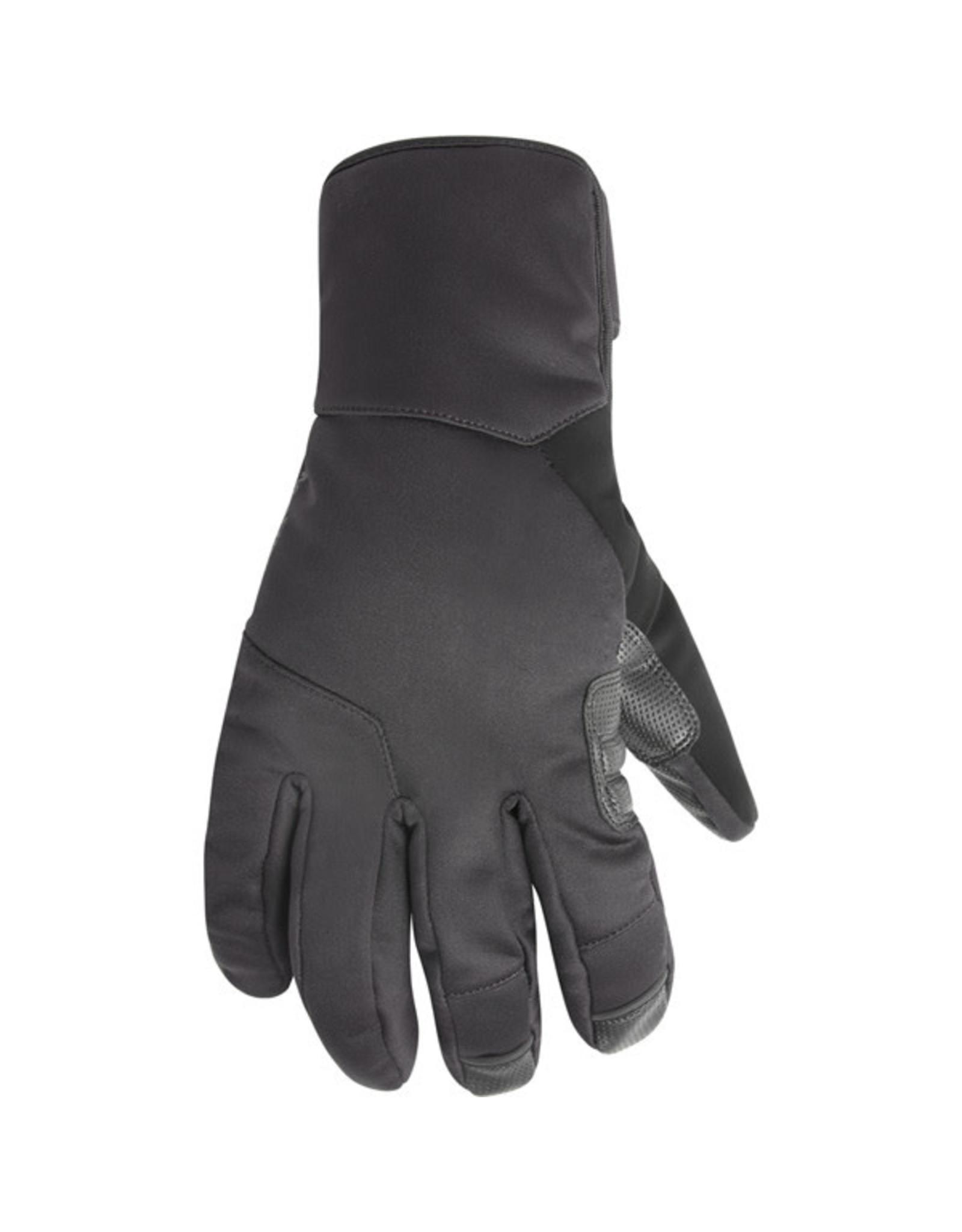 Madison DTE Gauntlet Glove