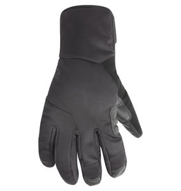 Madison DTE Gauntlet Glove