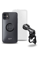 SP Connect SP Connect Bike Kit iPhone 11/XR