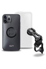 SP Connect SP Connect Connect Bike Kit iPhone 11 Pro/XS/X