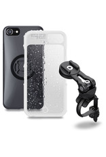 SP Connect SP Connect Connect Bike Kit iPhone SE/8/7/6s/6