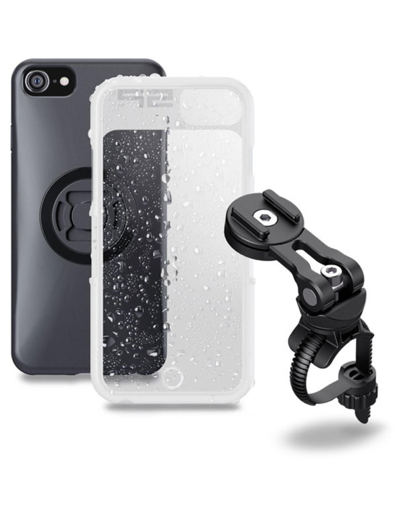 SP Connect SP Connect Bike Kit iPhone SE/8/7/6s/6