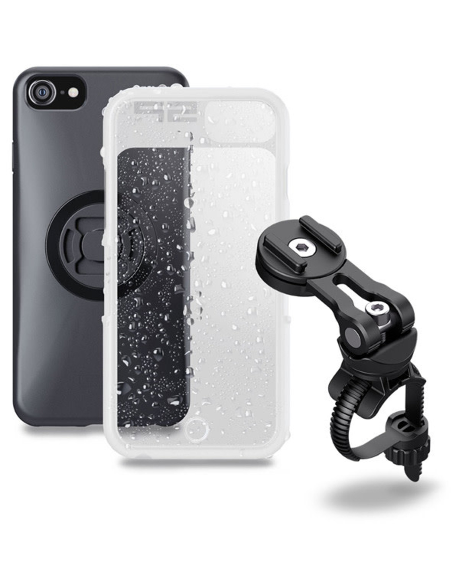 SP Connect SP Connect Connect Bike Kit iPhone SE/8/7/6s/6