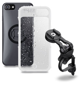 SP Connect SP Connect Bike Kit iPhone SE/8/7/6s/6
