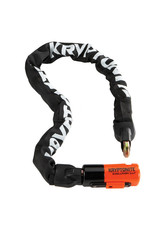 Kryptonite Chain Lock Evolution S4 90cm