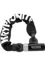 Kryptonite Chain Lock Kryptolok S2 55cm