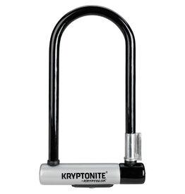 Kryptonite D-Lock Kryptolok Standard