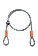 Kryptonite Cable Lock Kryptoflex 4ft