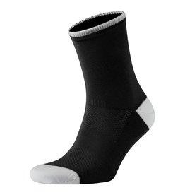 Altura Airstream Socks