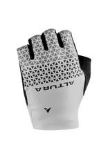 Altura Progel Gloves