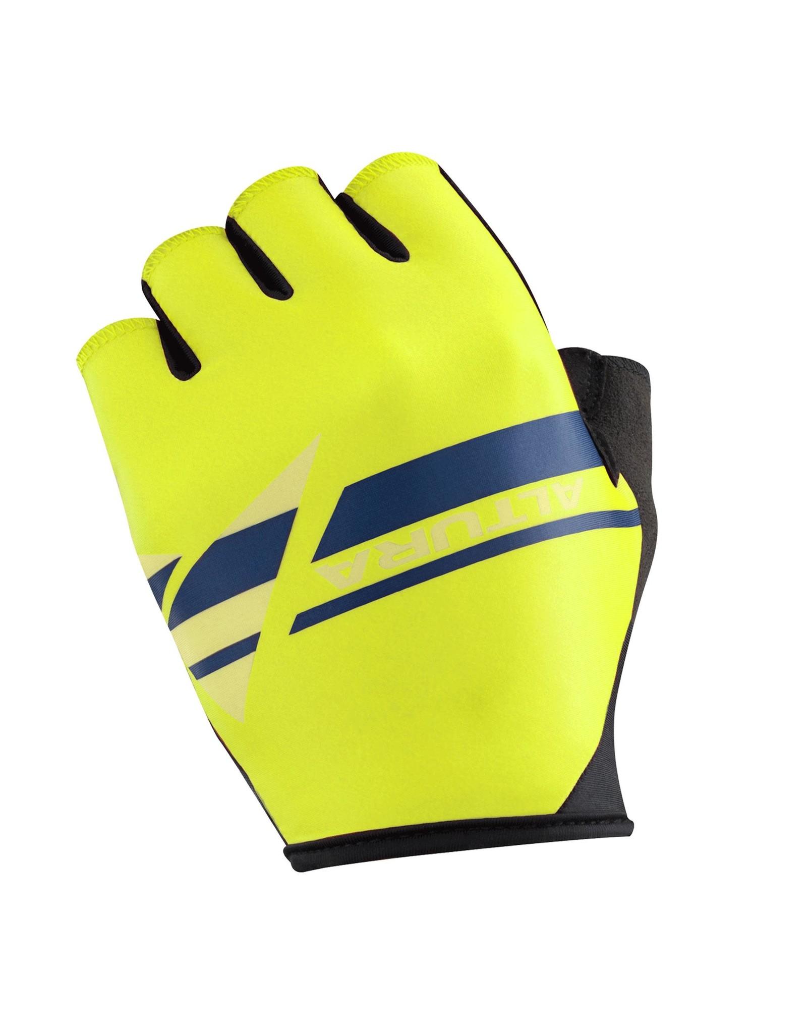 Altura Airstream Gloves