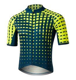 Altura Icon Jersey