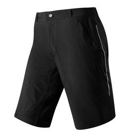 Altura All Roads Shorts