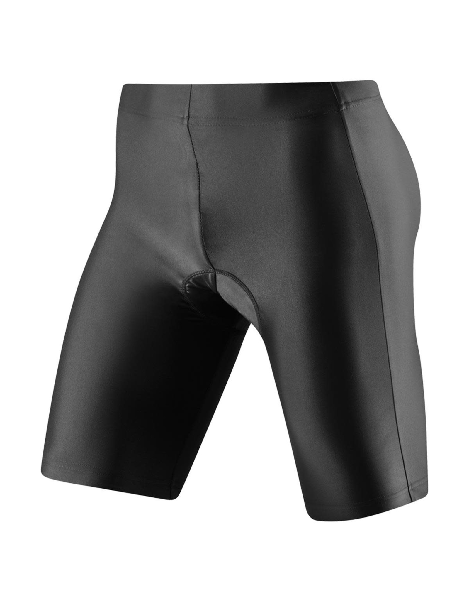 Altura Airstream Shorts