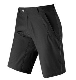 Altura All Roads X Shorts