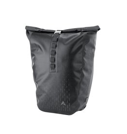 Altura Thunderstorm City 20 Pannier Bag