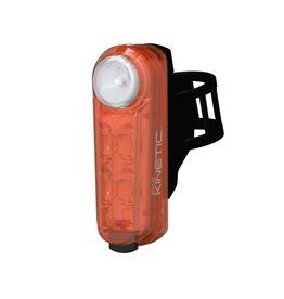 Cateye Rear Light Sync Kinetic 40/50