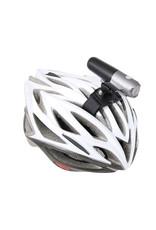 Cateye Light Helmet Mount Cateye
