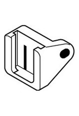 Cateye Light Bracket LD120/500/600/AU100