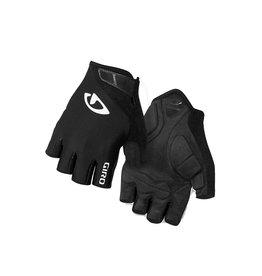 Giro Jag Gloves