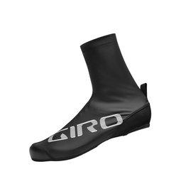 Giro Proof Overshoes