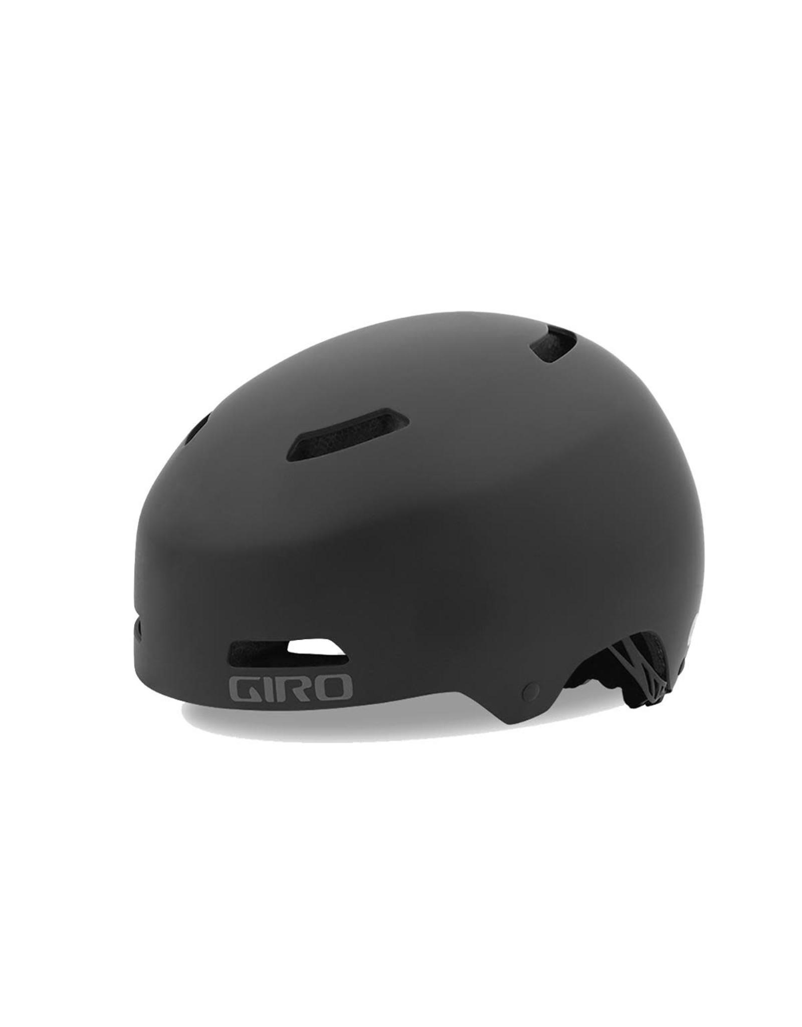 Giro Helmet Quarter FS