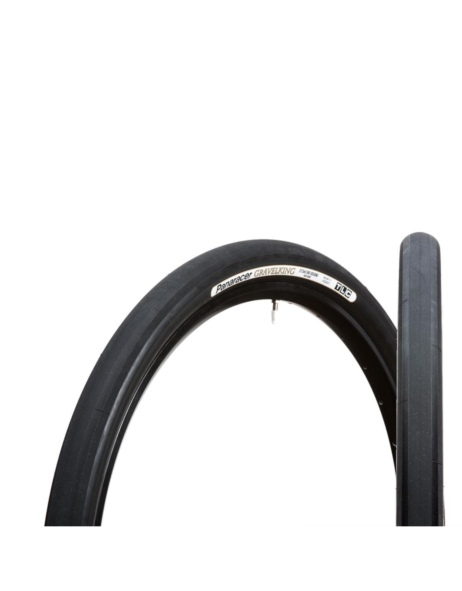 Panaracer Tyre Gravelking 27.5 x 1.75