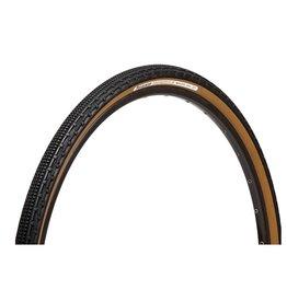 Panaracer Tyre GravelK Fld Brn 27.5 x 1.75