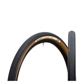 Panaracer Tyre Gravelking Fld Brn 700 x 32