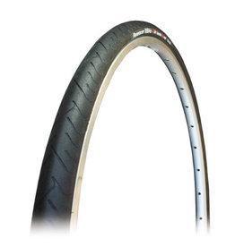 Panaracer Tyre RiBMo