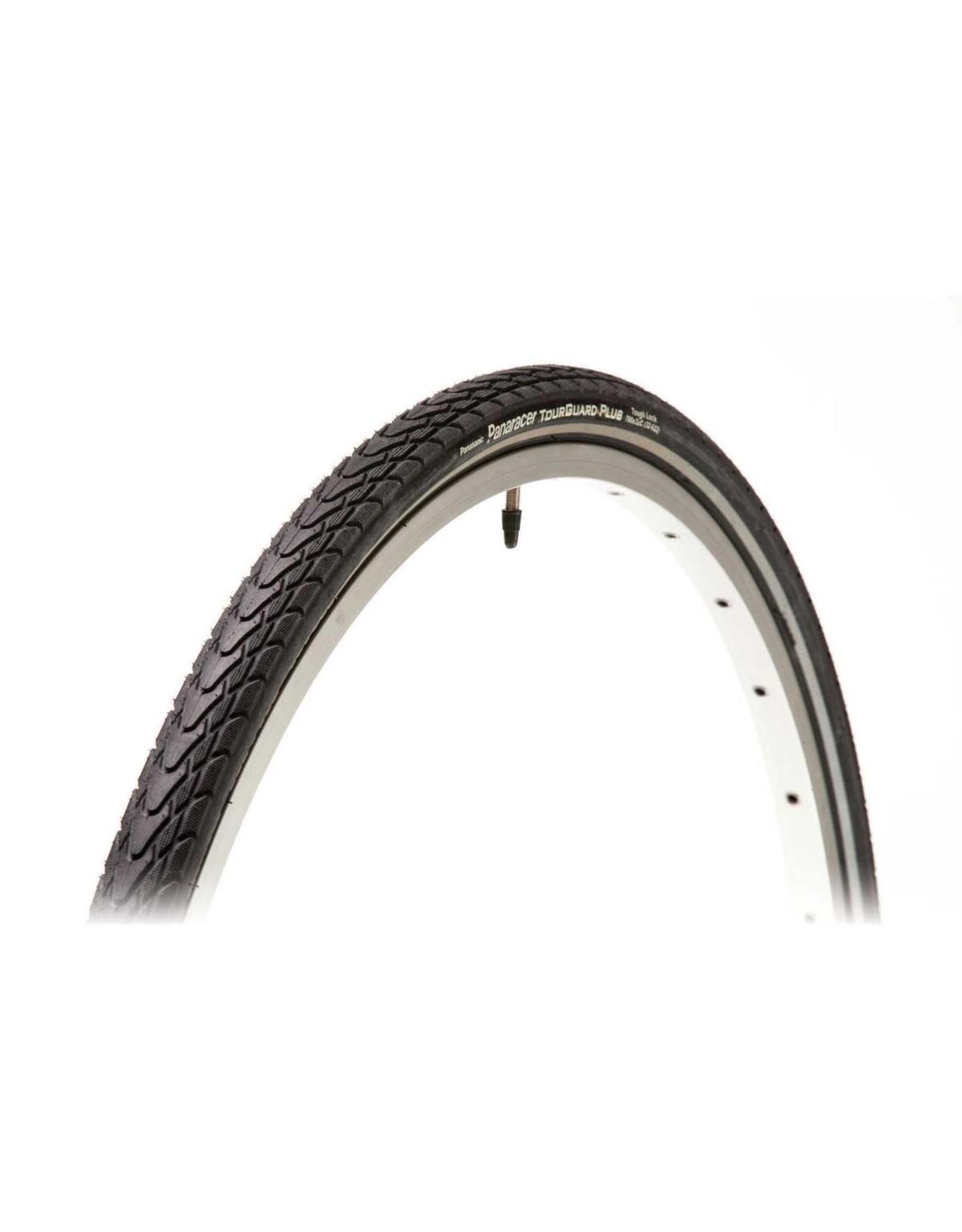 Panaracer Tyre Tour Guard Plus 700 x 25