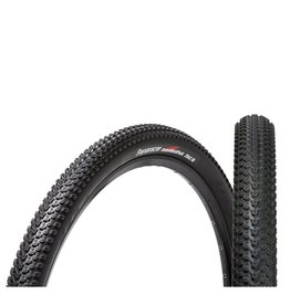 Panaracer Tyre Hard Pack Folding 26 x 2.10