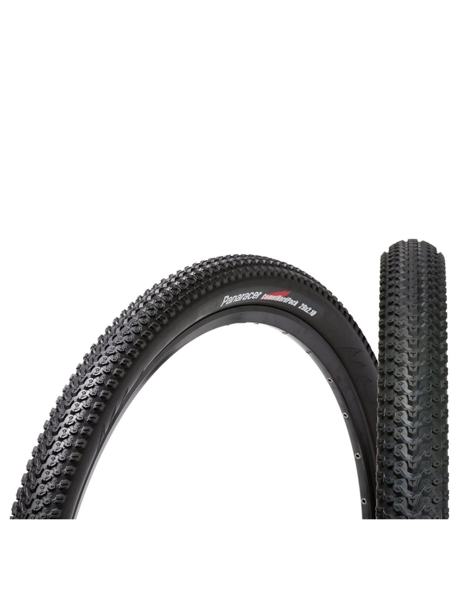 Panaracer Tyre Hard Pack Folding 29 x 2.10