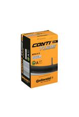 Continental Inner Tube Schrader MTB 29 x 1.75-2.50