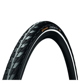 Continental Tyre Contact 700 x 47