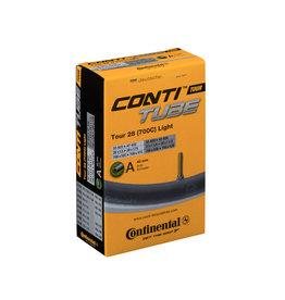 Continental Inner Tube Schrader 700 x 32 - 47C 40mm Valve