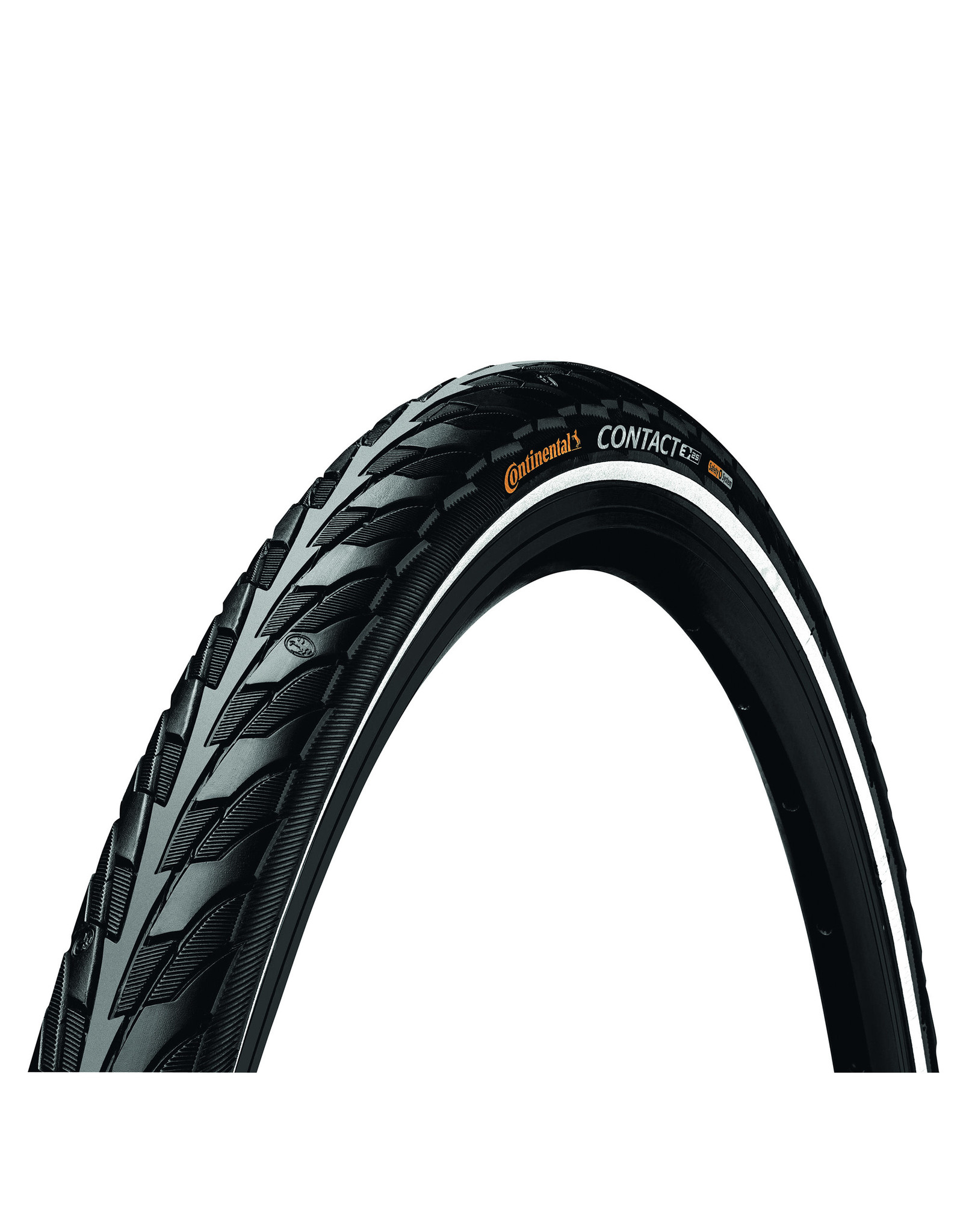 Continental Tyre Contact 2 700 x 47