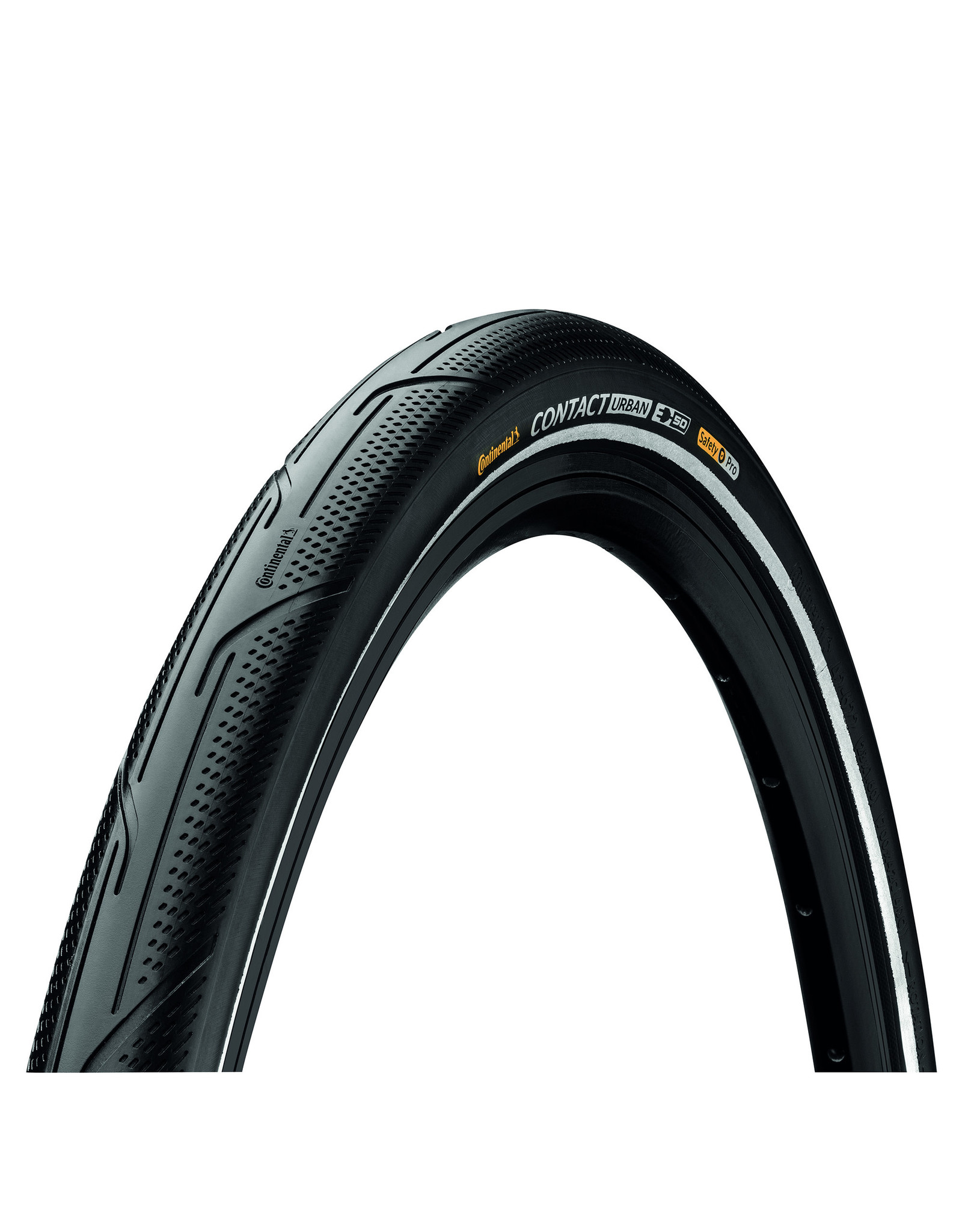 Continental Tyre Contact Urban 16 x 1.35