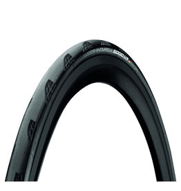 Continental Tyre GP 5000 Tubeless